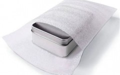 polyethylene-foam-packing-bags