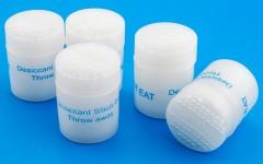 HLC-Hot-Pharm-Silica-Gel-Desiccant-Canister