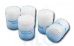 HLC silicagel canister