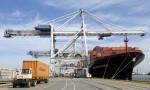 ship-ports-new