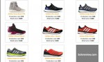 production-cost-of-adidas-shoes