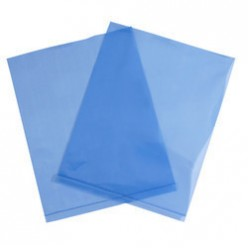 plastic-vci-bag-250x250