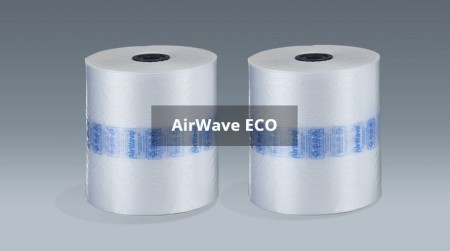 Tui khi chen lot Airwave Eco Floeter
