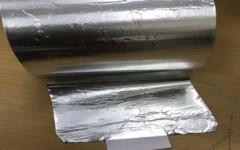 aluminum tape2