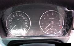 auto pe pro tape