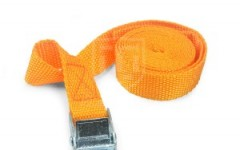 Cargo-Lashing-Ratchet-Straps-With-Polyester-Webbing