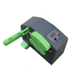 Hot-sale-Mini-Cushion-Air-Filling-Machine