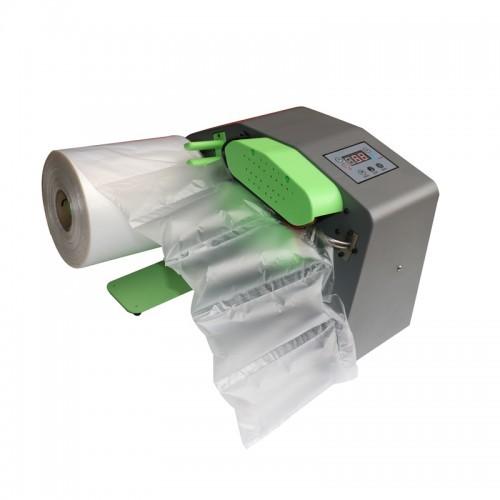 máy thổi túi khí C10
