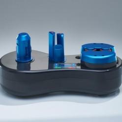 máy thổi túi khí airboy nano3