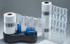 máy thổi túi khí airboy nano3.1