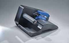 máy thổi túi khí airwave2.3
