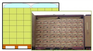 su-dung-tui-khi-chen-container-5