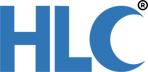 HLC Vietnam – Bảo quản hàng hóa chuyên nghiệp